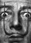 Great-Pencil-Drawing-011
